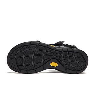 Teva Strata Universal Men's Walking Sandals