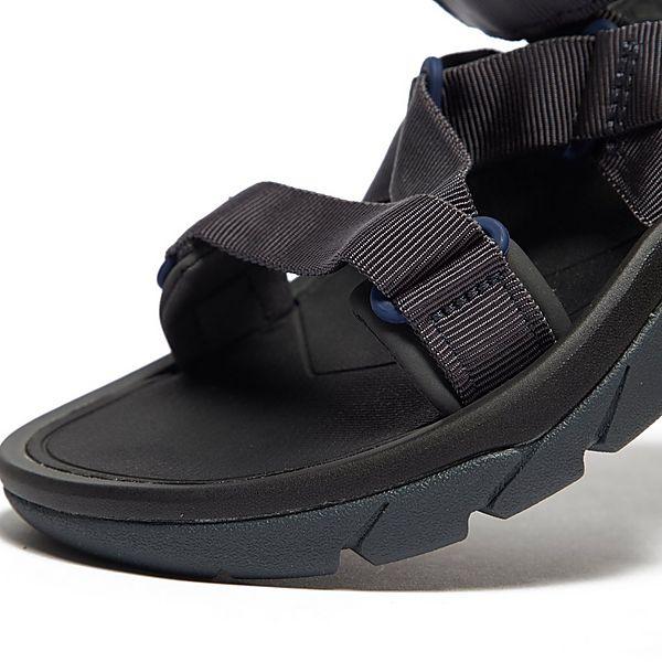 74023e68b9 Teva Terra Fi 5 Sport Men's Walking Sandals | activinstinct