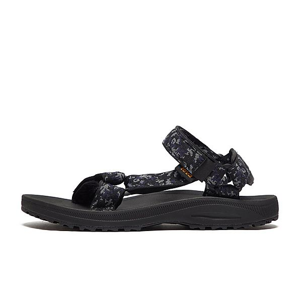 f05d2a06cbba Teva Winsted Men s Walking Sandals