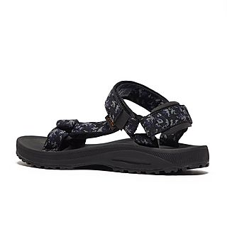 Teva Winsted Men's Walking Sandals