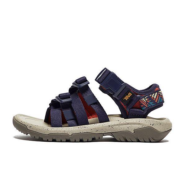 ec6476325 Teva Hurricane XLT 2 Alp Women s Walking Sandals