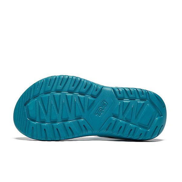 Teva Hurricane Drift Women's Walking Sandals