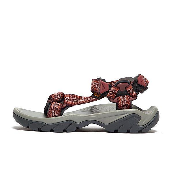 2db900676109 Teva Terra Fi 5 Universal Women s Walking Sandals