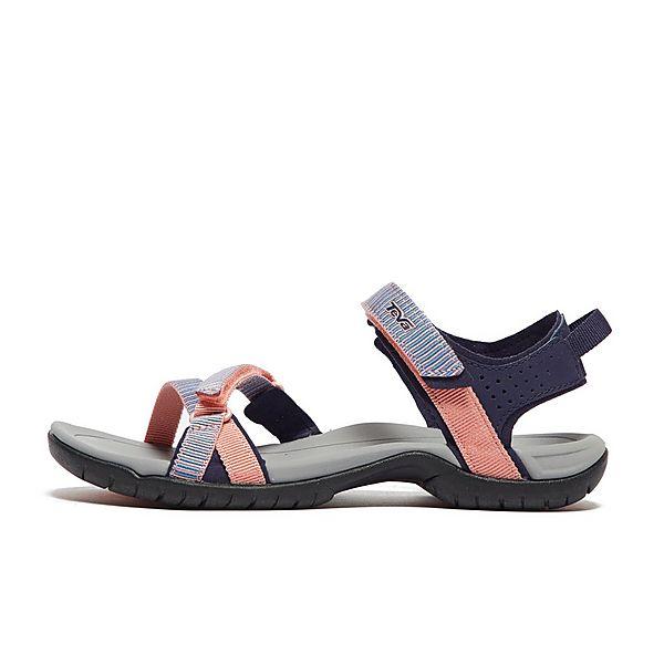 4141b663924b Teva Verra Women s Walking Sandals