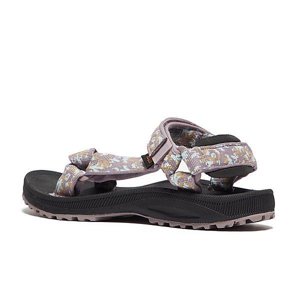 c07e82cb2abff2 Teva Winsted Women s Walking Sandals