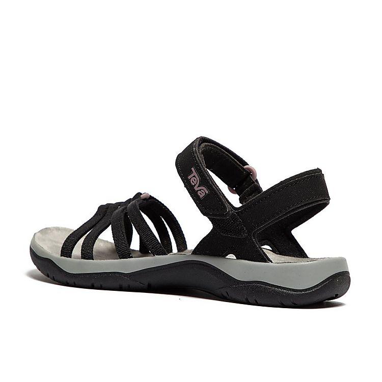 Teva Elzada Web Women's Walking Sandals