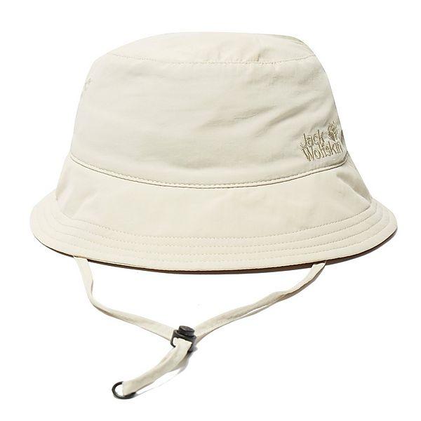 04647711496a9 Jack Wolfskin Supplex Sun Hat