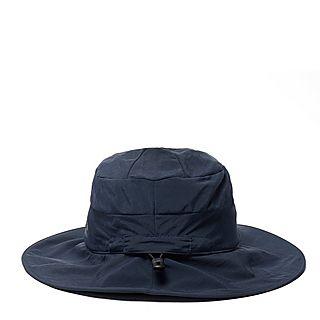 Jack Wolfskin Supplex Atacama Sun Hat