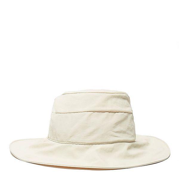 9e6b7ac20afa6 Jack Wolfskin Supplex Atacama Sun Hat