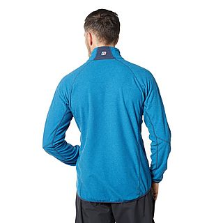 Berghaus Deception Men's Full Zip Fleece