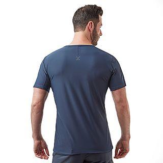 Berghaus Super Tech Men's T-Shirt