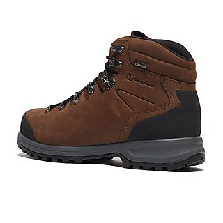 Berghaus Fellmaster Ridge GTX Men's Walking Boots