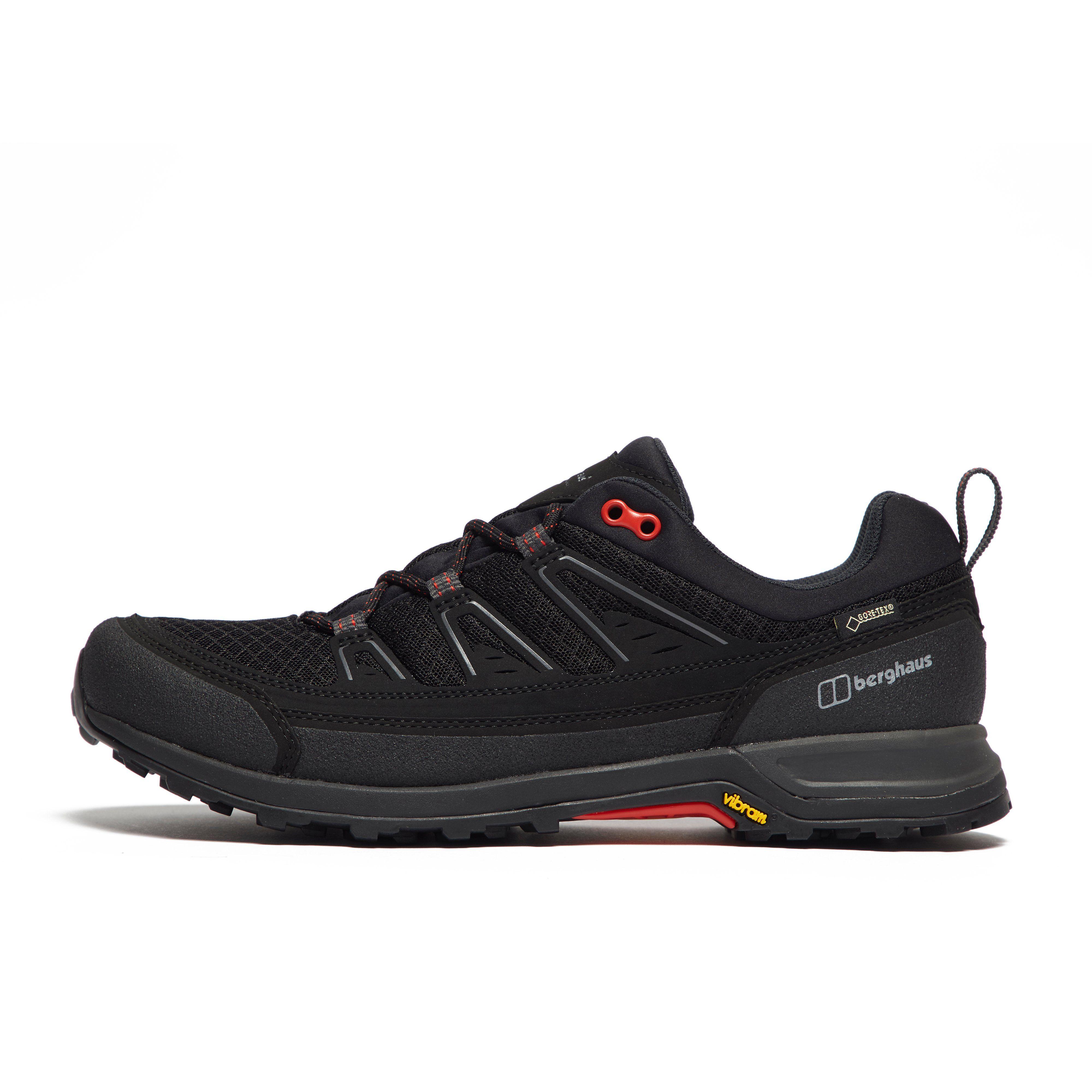 Berghaus Explorer Active GTX Men's Walking Shoes
