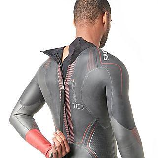 Zone3 Aspire Men's Wetsuit