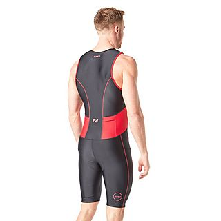 Zone3 Activate Men's Trisuit