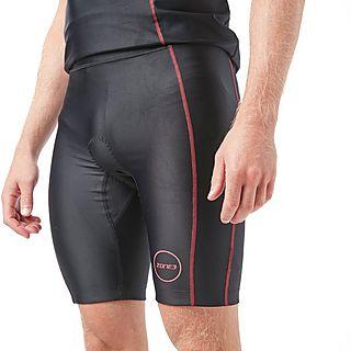 Zone3 Activate Triathlon Men's Shorts