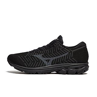 Mizuno Waveknit R2 Men's Running Shoes