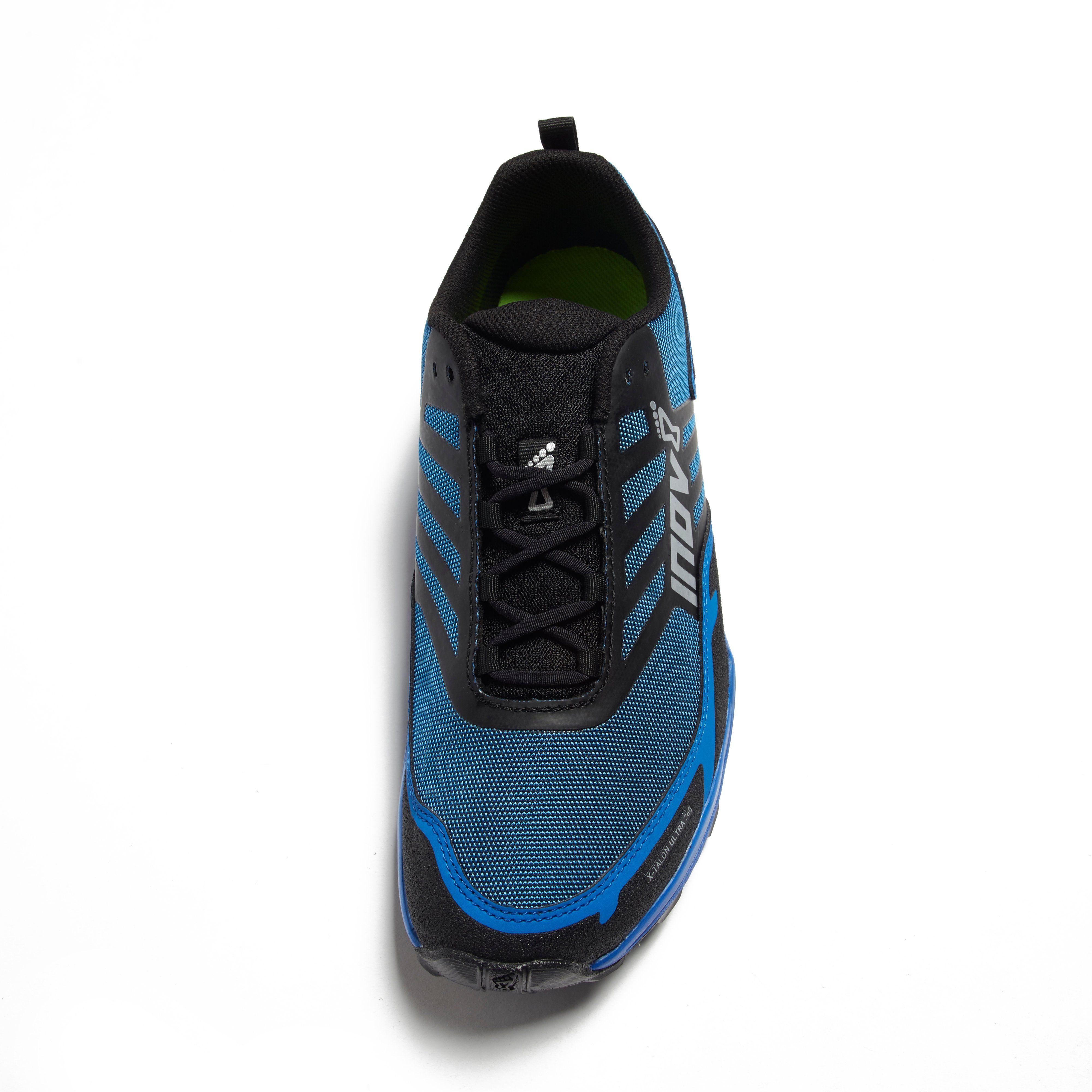 Inov-8 X-Talon 260 Ultra Men's Trail Running Shoes