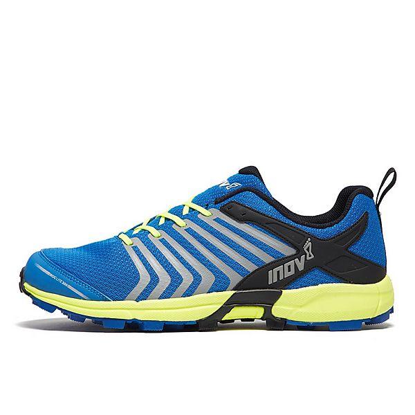 official photos f139d c262a Inov-8 Roclite 300 Men's Trail Running Shoes | activinstinct