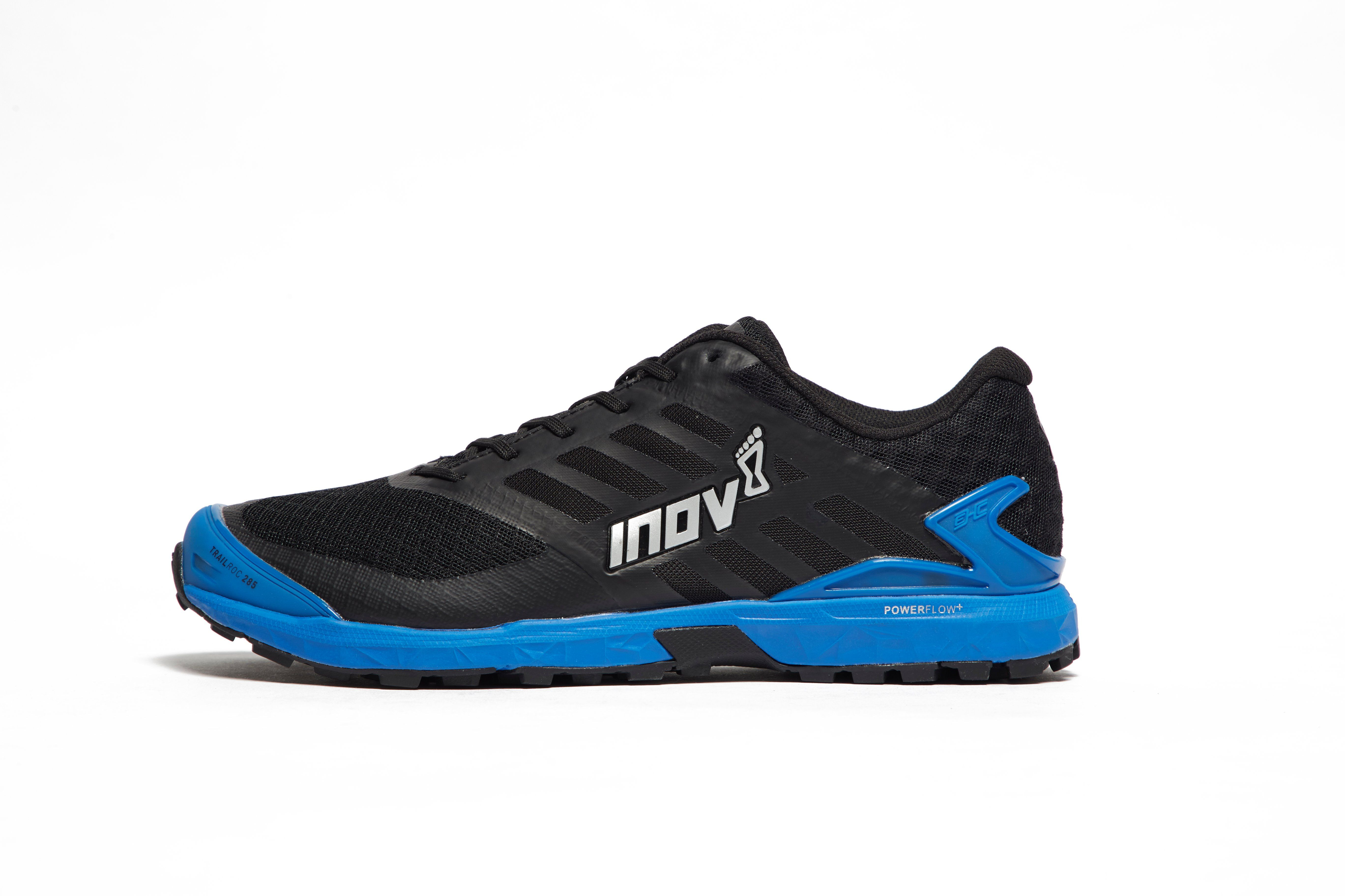 Inov-8 Trailroc 285 Men's Trail Running Shoes