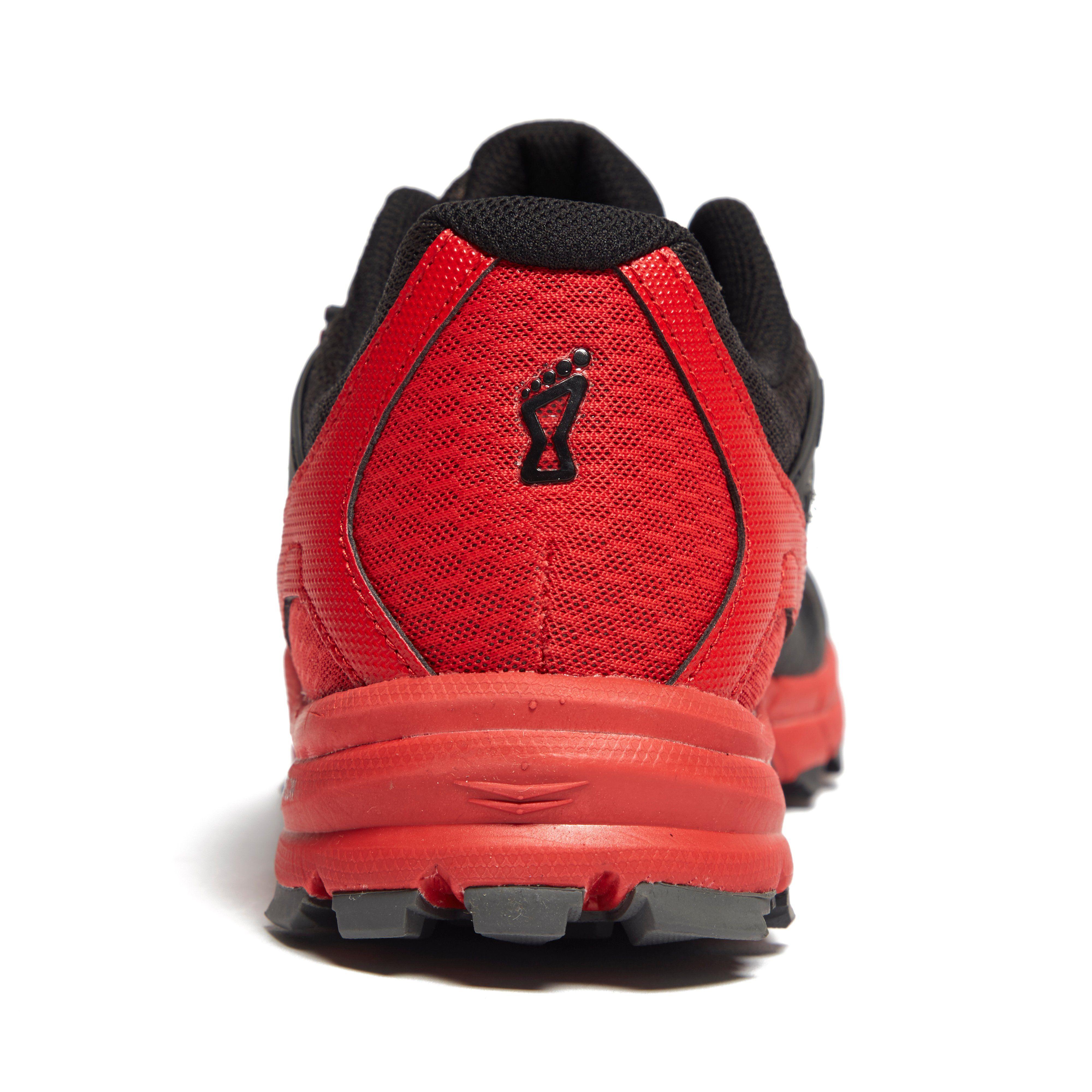 Inov-8 Trailtalon 290 Men's Running Shoes