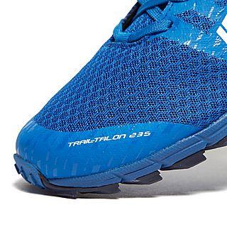 Inov-8 Trailtalon 235 Men's Running Shoes