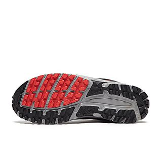 Inov-8 Parkclaw 240 Men's Running Shoes