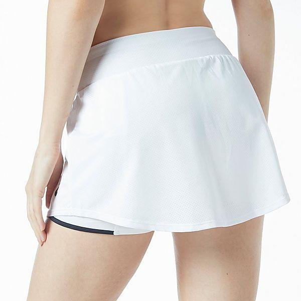 ASICS Women's Tennis Skort