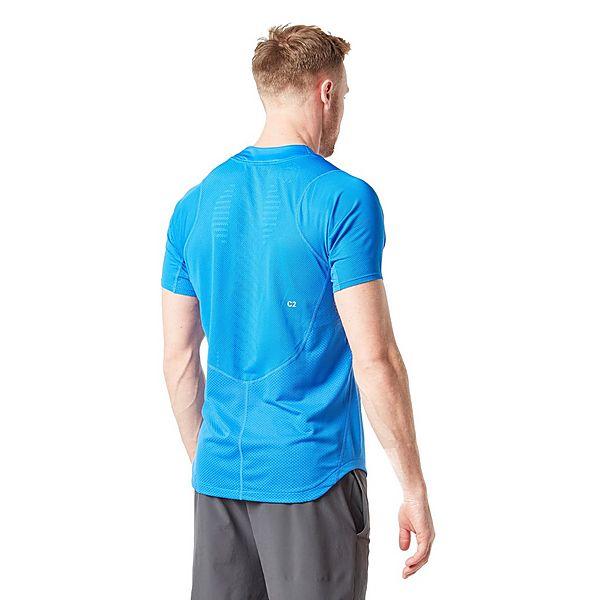 ASICS GEL-Cool Men's Running T-Shirt