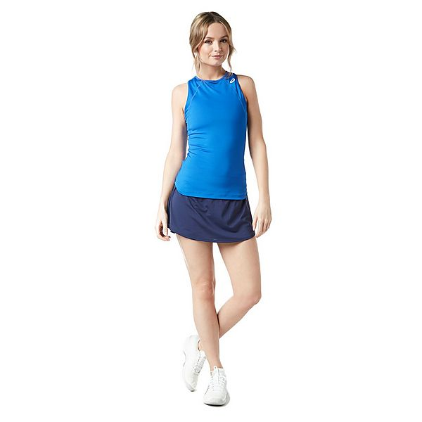 ASICS GEL-Cool Women's Tennis Tank Top