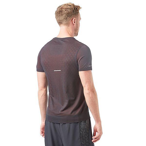 ASICS GEL-Cool Men's Short Sleeve Running T-Shirt