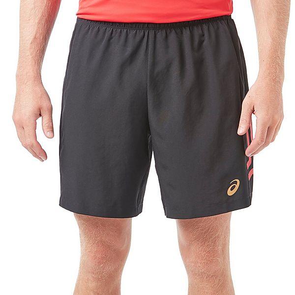 ASICS Icon Men's Running Shorts
