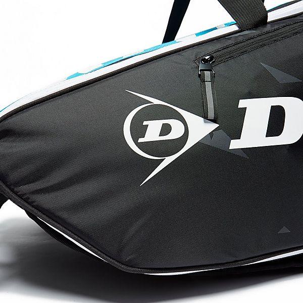 Dunlop Tour 2.0 x10 Racket Bag