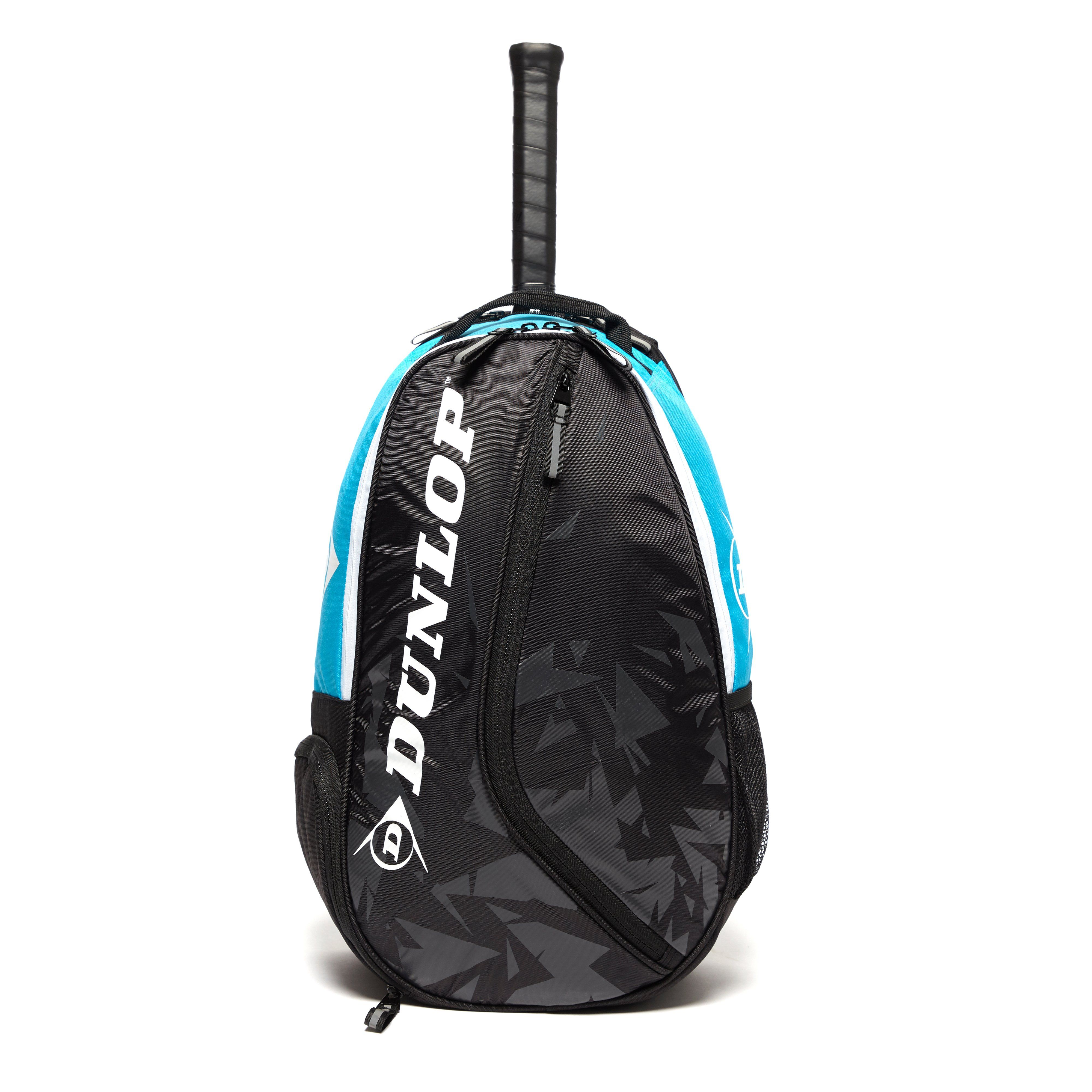 Dunlop Tour 2.0 Backpack