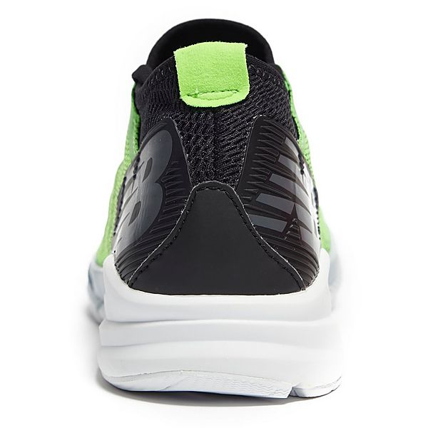New Balance FuelCell Impulse Men's Running Shoes