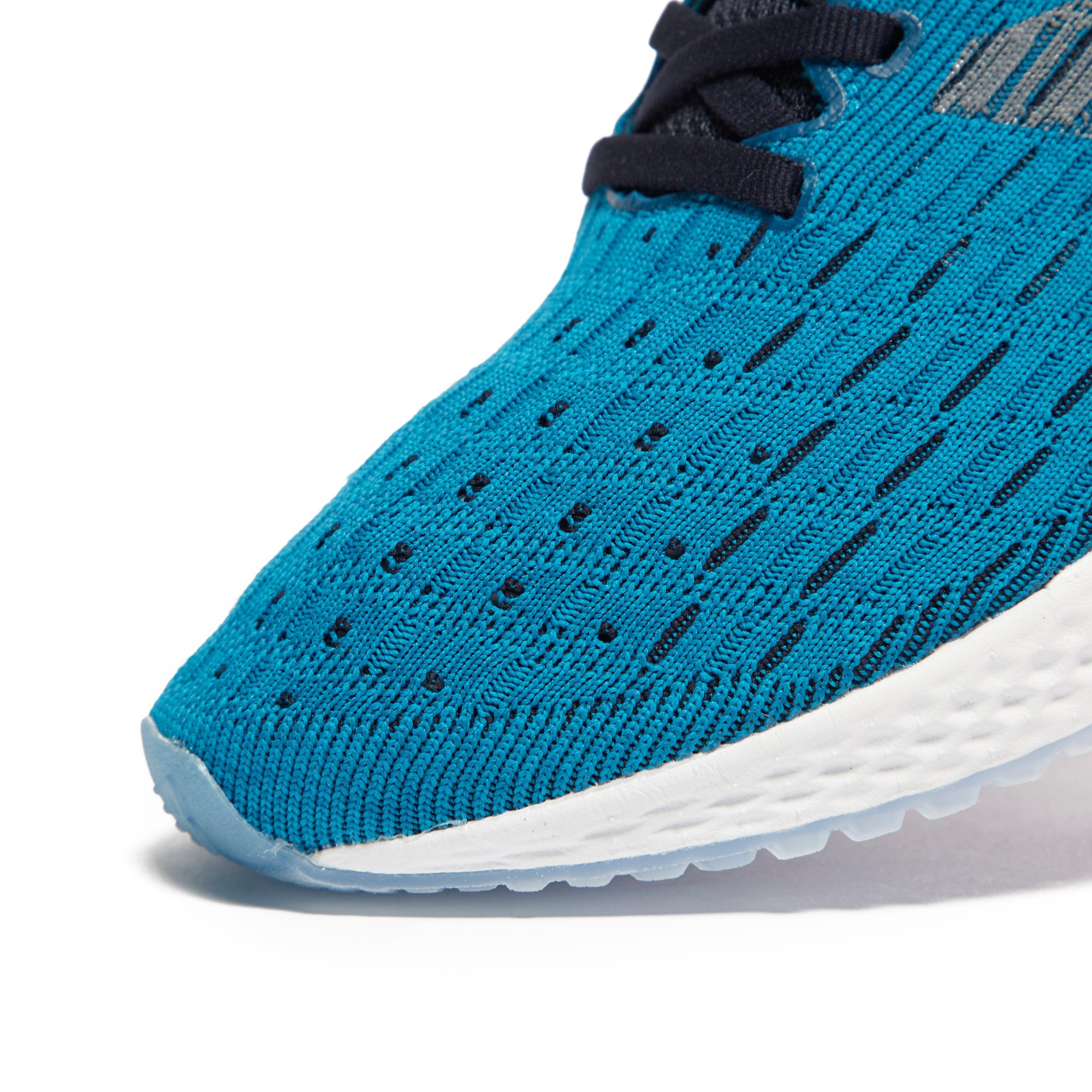 New Balance Fresh Foam Zante Pursuit Men's Running Shoes