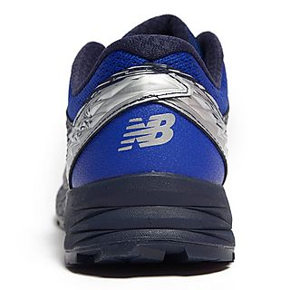 New Balance Summit K.O.M. Men's Trail Running Shoes