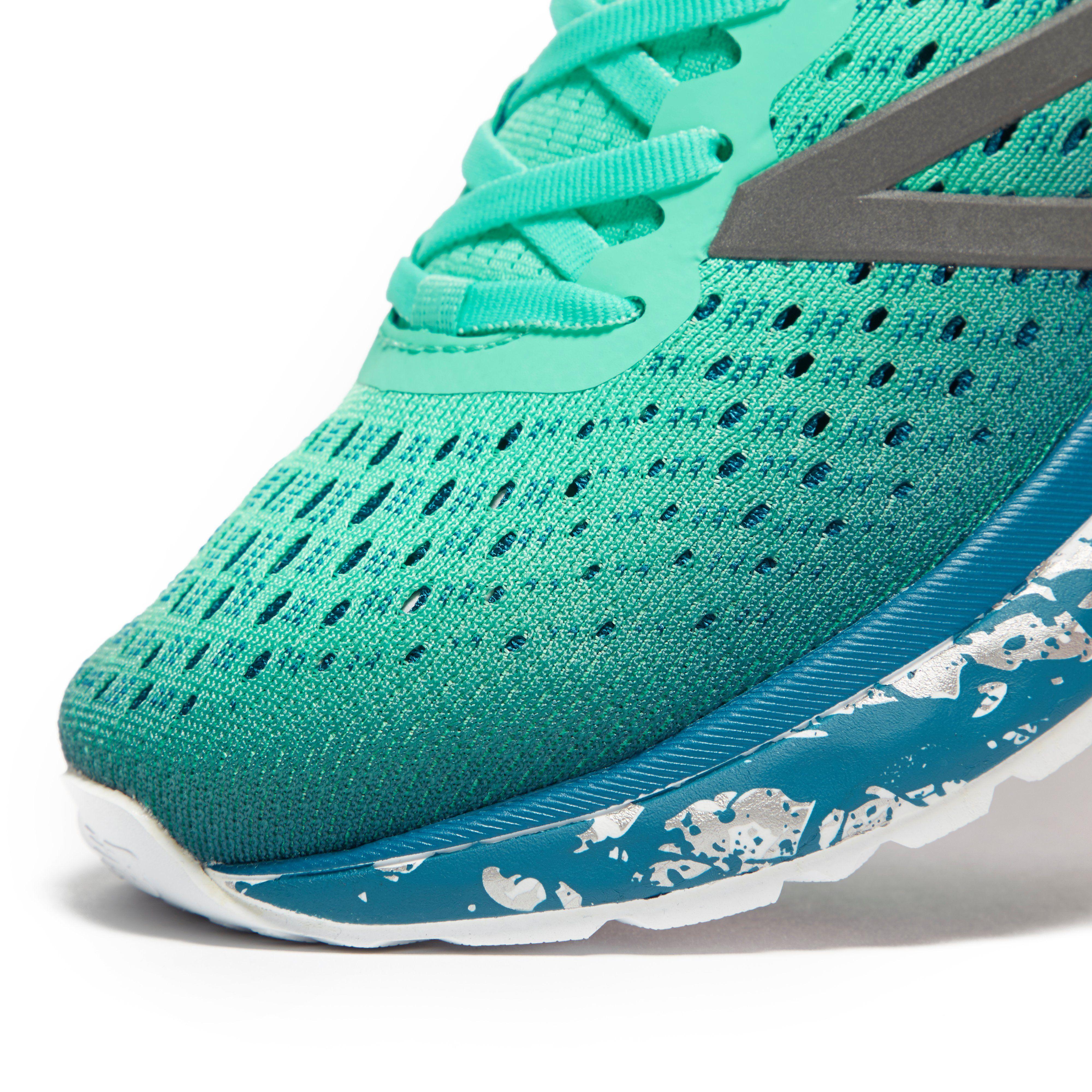 New Balance 1080v9 London Marathon Edition Men's Running Shoes