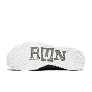 New Balance Fresh Foam Zante Solas Men's Running Shoes