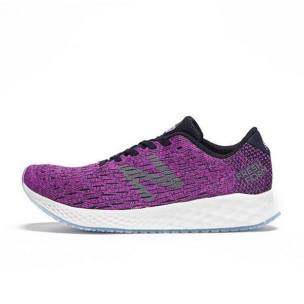 New Balance Fresh Foam Zante Pursuit Women's Running Shoes | activinstinct