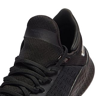 New Balance Lazr V2 HypoKnit Women's Training Shoes