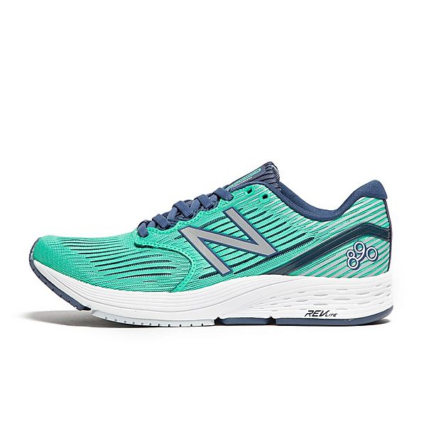 New Balance 890v6 Women's Running Shoes
