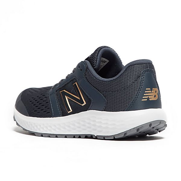 buy online a7c78 171a2 New Balance 520V5 Women's Running Shoes | activinstinct