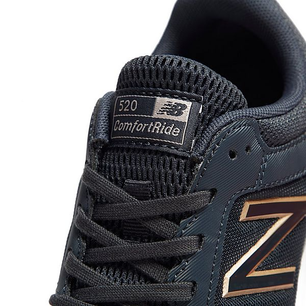buy online 5d549 b5a81 New Balance 520V5 Women's Running Shoes | activinstinct