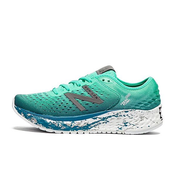 pretty nice 81498 e7644 New Balance Fresh Foam 1080V9 Women s Running Shoes