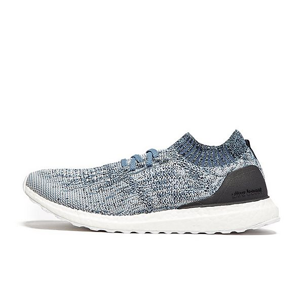 free shipping 81225 7e133 adidas Ultraboost Uncaged Men s Running Shoes