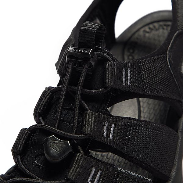 Keen Newport H2 Men's Walking Sandals