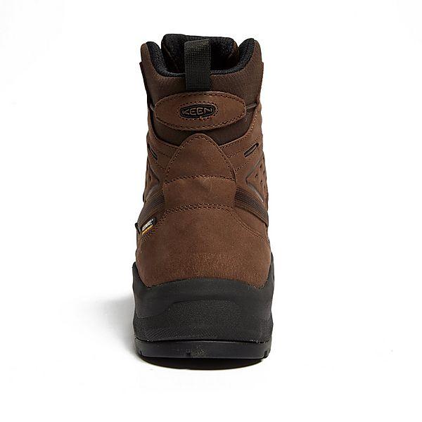 a88748f2f45 Keen Karraig Mid Waterproof Men's Hiking Boots | activinstinct