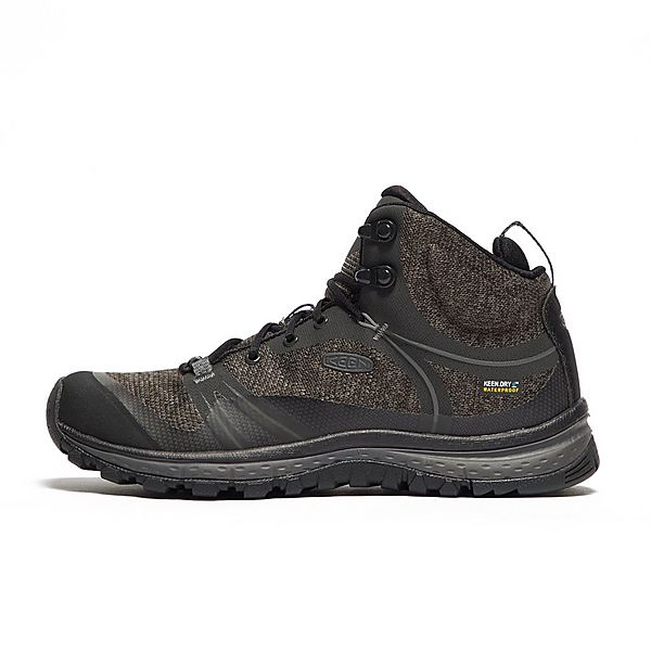 Keen Terradora Mid Waterproof Women's Walking Boots