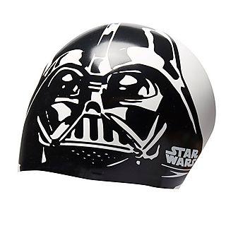 Speedo Star Wars Swimming Cap